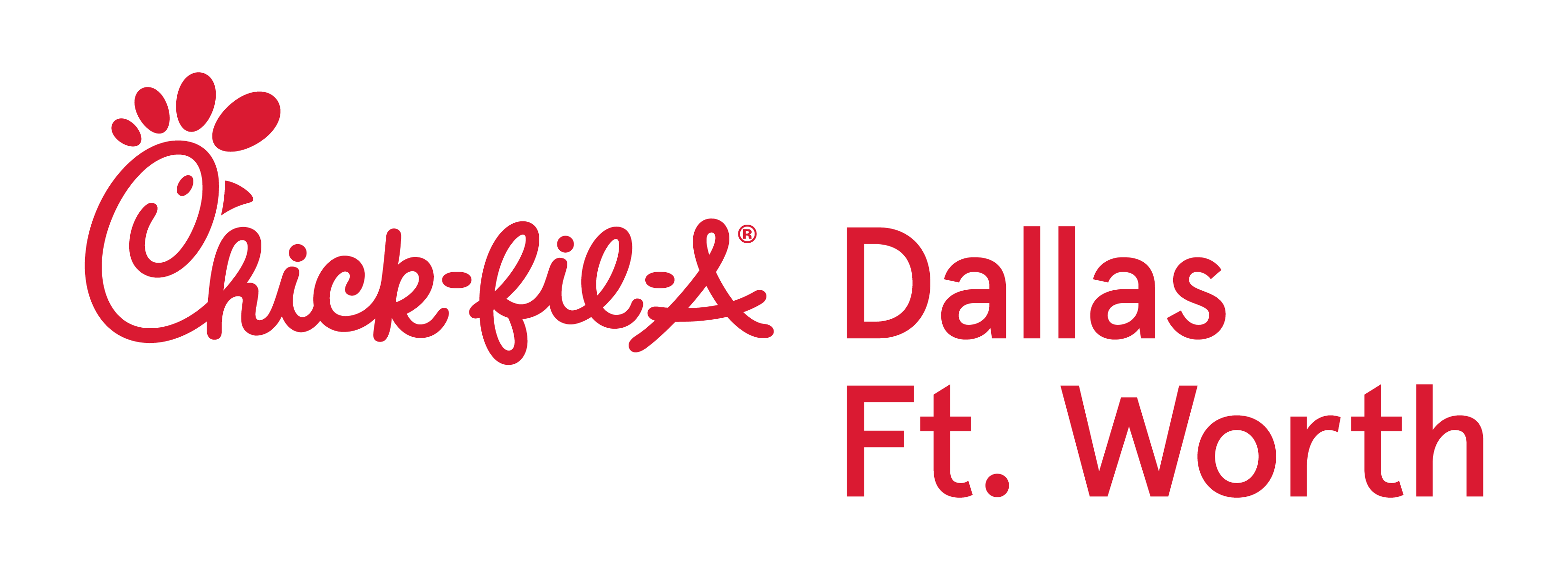 https://jadallas.org/wp-content/uploads/2020/07/FOR-MARKETING-USE_CFA-DFW-HORIZONTAL.png
