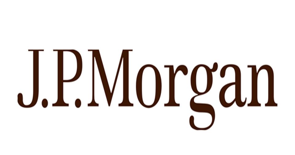 https://jadallas.org/wp-content/uploads/2020/07/JP-Morgan-logo.png