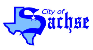 City of Sachse