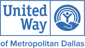 United Way of Dallas