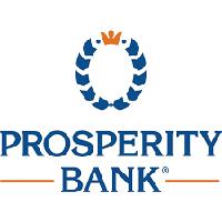 https://www.jadallas.org/wp-content/uploads/2021/07/Prosperity-Bank.png