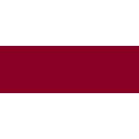 https://www.jadallas.org/wp-content/uploads/2021/08/BBT-Logo.png