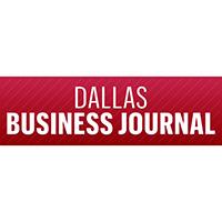 https://www.jadallas.org/wp-content/uploads/2021/08/DBJ-Logo-updated.jpg