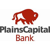 https://www.jadallas.org/wp-content/uploads/2021/08/Plains-Capital-Logo.jpg