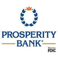 https://www.jadallas.org/wp-content/uploads/2021/08/Prosperity-Bank-Logo.jpg
