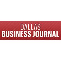 https://www.jadallas.org/wp-content/uploads/2021/09/DallasBusinessJournal-Logo-updated.png