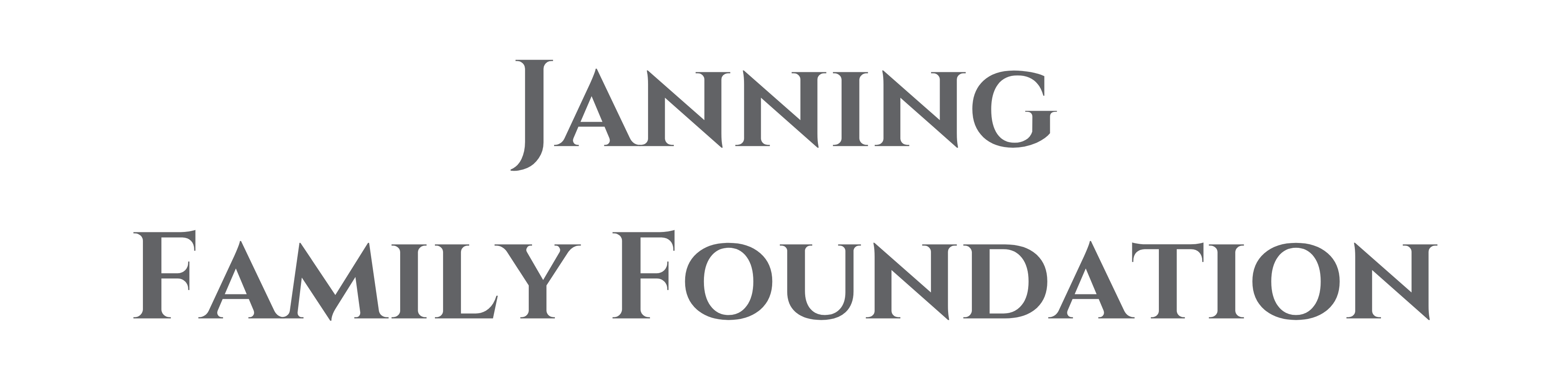 https://www.jadallas.org/wp-content/uploads/2021/09/Janning-Family-Foundation.png