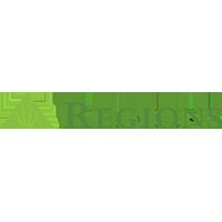https://www.jadallas.org/wp-content/uploads/2021/09/Regions_Bank_logo-1.png