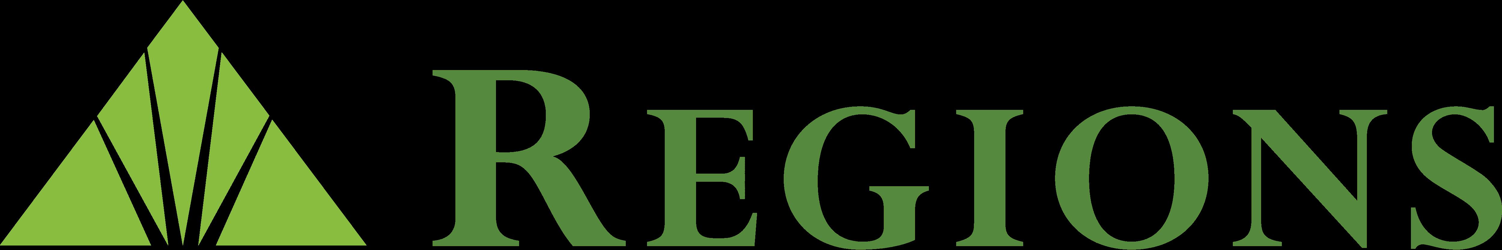 https://www.jadallas.org/wp-content/uploads/2021/09/Regions_Bank_logo.png