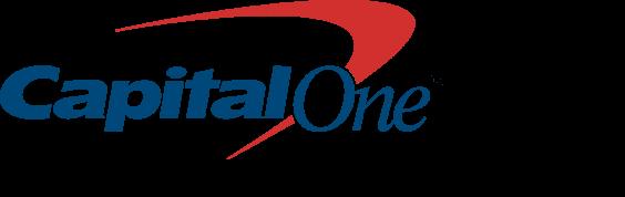 https://www.jadallas.org/wp-content/uploads/2021/09/capitalone-logo-2x-oasis.png